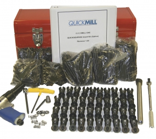 QUICKSQUEEZE Baffle Drilling System (2)